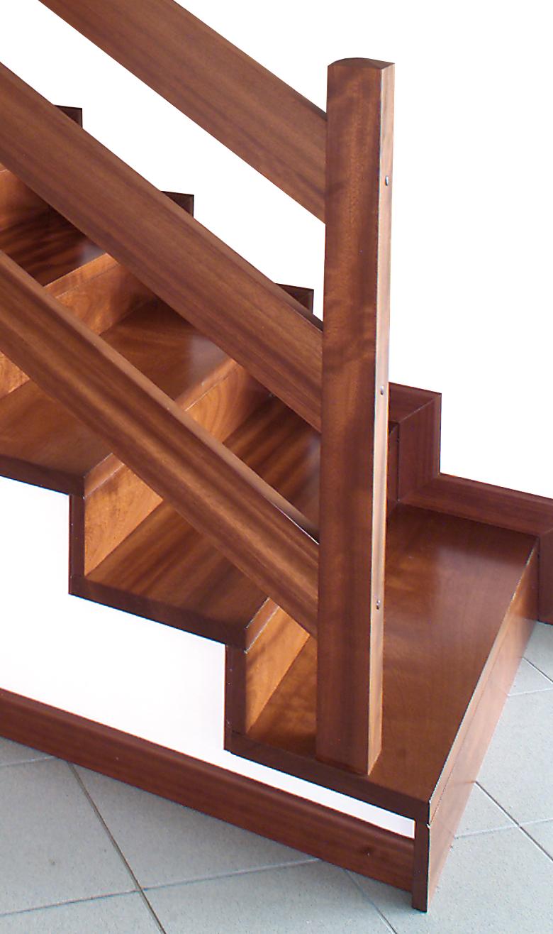 Casa di campagna altezza ringhiera - Ringhiera in legno per giardino ...